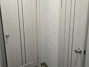 1-комнатная квартира, 31 м², 1/5 эт. Петрозаводск