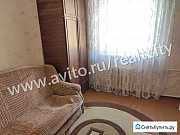 Комната 14 м² в > 9-ком. кв., 2/3 эт. Калининград
