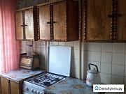 2-комнатная квартира, 52 м², 6/9 эт. Рославль