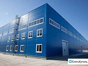 Продам производственное помещение 22800 кв.м. Почеп