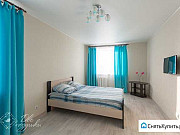1-комнатная квартира, 42 м², 9/10 эт. Вологда