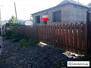 Дом 23 м² на участке 4 сот. Горно-Алтайск