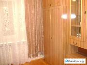 Комната 14 м² в 3-ком. кв., 4/5 эт. Екатеринбург