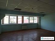 Офисное помещение, 35.2 кв.м. Тула