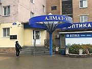 Торговое помещение, 73.4 кв.м. Калуга