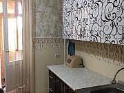 2-комнатная квартира, 56 м², 4/5 эт. Моздок