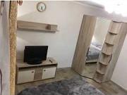 1-комнатная квартира, 28 м², 1/5 эт. Улан-Удэ
