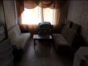 Комната 13 м² в 1-ком. кв., 1/5 эт. Воронеж