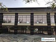 Нежилое здание Ферсманово