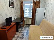 Комната 11 м² в 6-ком. кв., 5/5 эт. Северодвинск