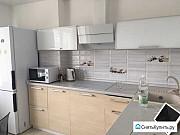 1-комнатная квартира, 45 м², 7/16 эт. Смоленск