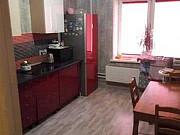 1-комнатная квартира, 50 м², 1/14 эт. Апрелевка