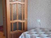 2-комнатная квартира, 51 м², 7/9 эт. Черкесск