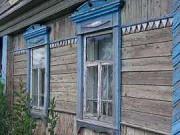 Участок 26 сот. Саранск