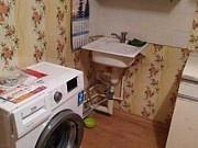 1-комнатная квартира, 35 м², 1/9 эт. Кострома