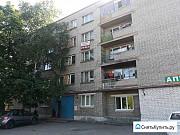 Комната 12 м² в 1-ком. кв., 3/5 эт. Пенза