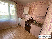1-комнатная квартира, 34 м², 4/9 эт. Киров