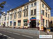 Сдаётся отдел торговом комплексе свободного назнач Калуга