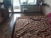 2-комнатная квартира, 48 м², 5/5 эт. Рошаль