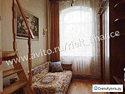 Комната 15.4 м² в > 9-ком. кв., 2/3 эт. Калининград