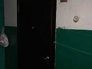 Комната 20 м² в 1-ком. кв., 5/5 эт. Арзамас