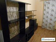 Комната 12 м² в 5-ком. кв., 3/5 эт. Киров