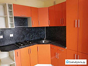 2-комнатная квартира, 53 м², 2/10 эт. Смоленск