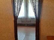 Комната 20 м² в 1-ком. кв., 2/2 эт. Тамбов