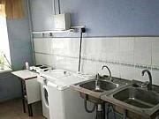 Комната 18.3 м² в 1-ком. кв., 6/9 эт. Тобольск