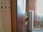 Комната 12 м² в 1-ком. кв., 4/9 эт. Красноярск