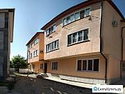 Помещение свободного назначения, 20 кв.м. Севастополь
