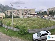 Участок 18 сот. Карачаевск