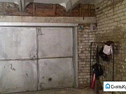 Гараж 24 м² Краснокаменск