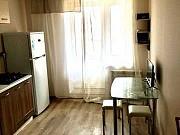 1-комнатная квартира, 38 м², 2/10 эт. Смоленск