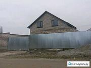 Дом 158 м² на участке 6 сот. Нартан