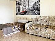 1-комнатная квартира, 44 м², 9/9 эт. Благовещенск