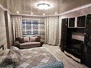 1-комнатная квартира, 50 м², 3/16 эт. Брянск