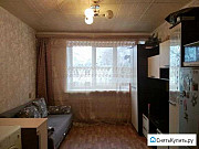 Комната 13.3 м² в 1-ком. кв., 5/5 эт. Рязань