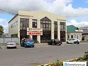 Торговое помещение, 619.7 кв.м. Прохоровка