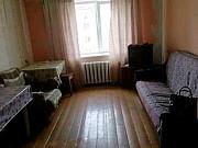 Комната 25 м² в 1-ком. кв., 5/5 эт. Улан-Удэ