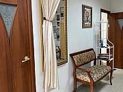 Нежилое помещение под салон красоты, парикмахерски Калуга