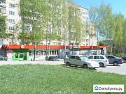 Торговое помещение, 1272 кв.м. Ижевск