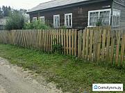 Дом 42 м² на участке 20 сот. Вельск