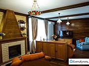 2-комнатная квартира, 62 м², 6/6 эт. Йошкар-Ола
