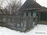 Дом 40 м² на участке 40 сот. Большие Березники