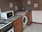 1-комнатная квартира, 35 м², 2/5 эт. Нальчик