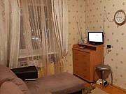 Комната 12 м² в 4-ком. кв., 6/9 эт. Ижевск