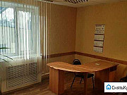 Офисное помещение, 17 кв.м. с мебелью Белгород