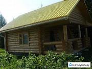 Дом 30 м² на участке 40 сот. Кимры