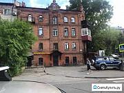 Помещение свободного назначения, 113 кв.м. Хабаровск